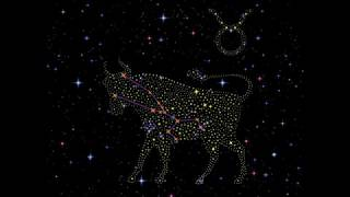 Cosmic Cow & Astrology