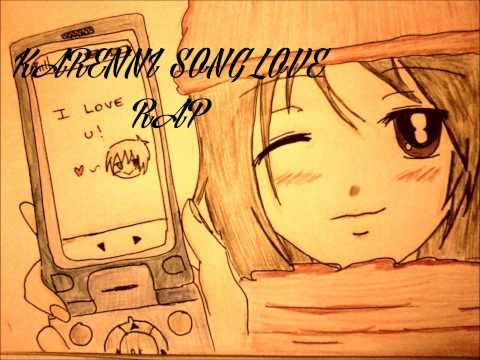 Karenni Love Song 2015 - Su nee & Say reh