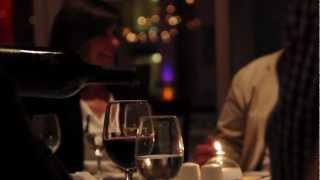 Pigalle Restaurant Cape Town.m4v