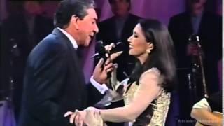 Un Viejo Amor (Ana Gabriel & Marco Antonio Muñiz)