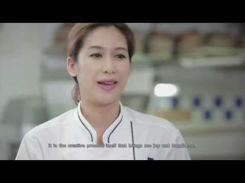 Le Cordon Bleu Dusit Culinary School | The Campus