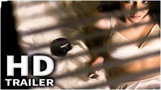VOYEUR Official Trailer (2017)