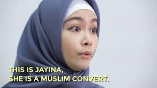 Converting_To_Islam