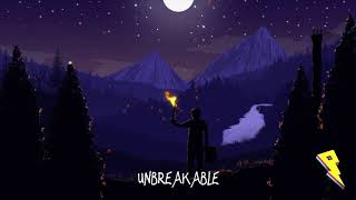 Play Unbreakable (feat. Clarence Coffee Jr.)