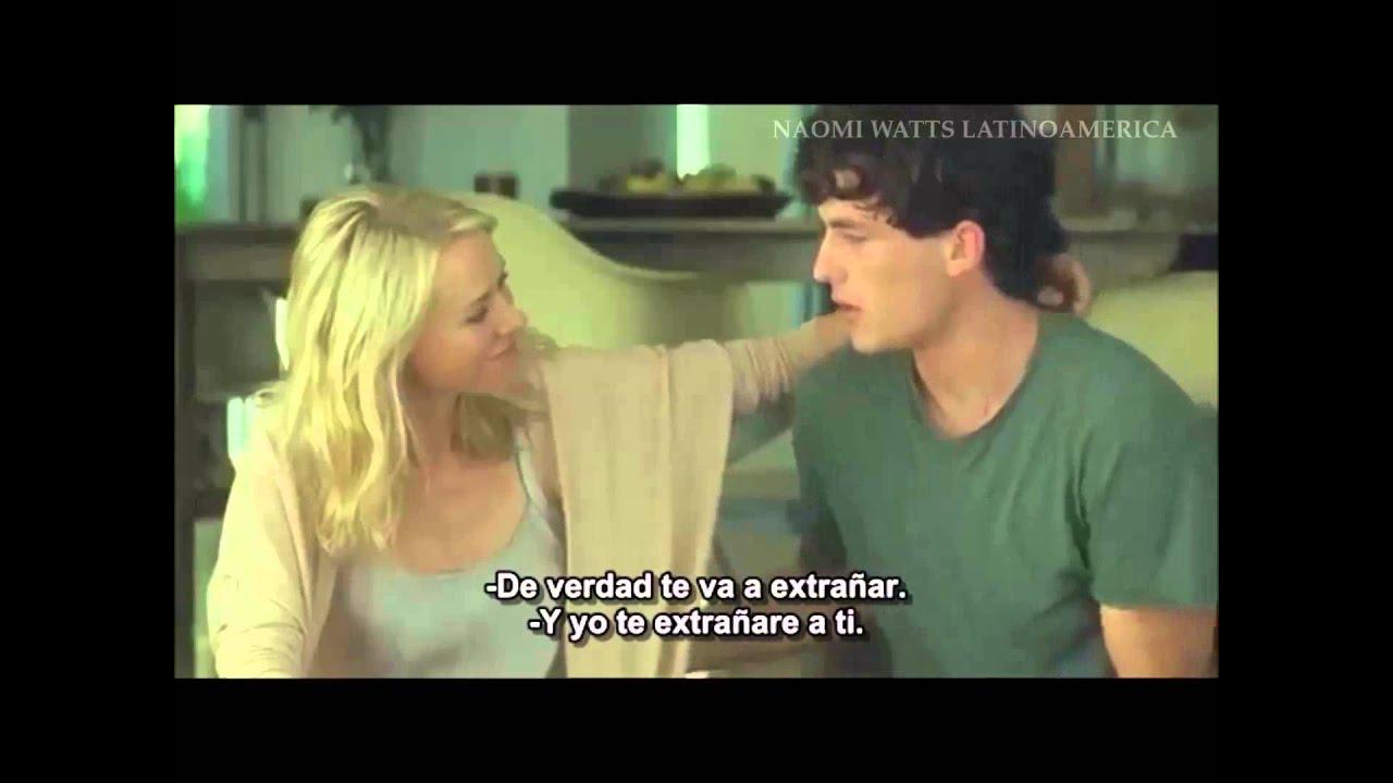 """Download 'ADORE' (2013) Clip Subtitulado #3 """"Es imposible"""""""