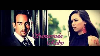 [OST Samarinda-Ruby] Cerita Dia by Drama Band with Lyrics