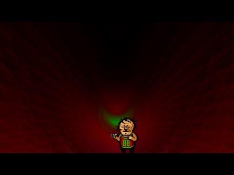 LISA: The Pointless - Land (Arnold Shpitz Version)