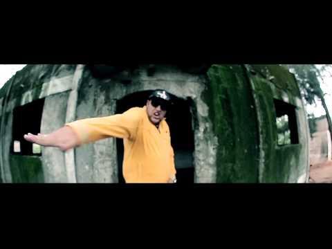 Eazy C.D.A Feat P.drão - Pra Colar Com noiz