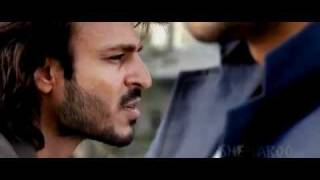 salman khan- Mission Istaanbul (2008) w_ Eng Sub - Hindi Movie - Part 6.flv