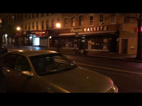 As Good As It Gets Movie Sets 22 Years Later / Park Slope Brooklyn Sets / Walking Tour