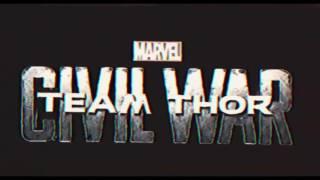 Тор 3. Русский трейлер HD