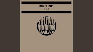 Jump - Hip House