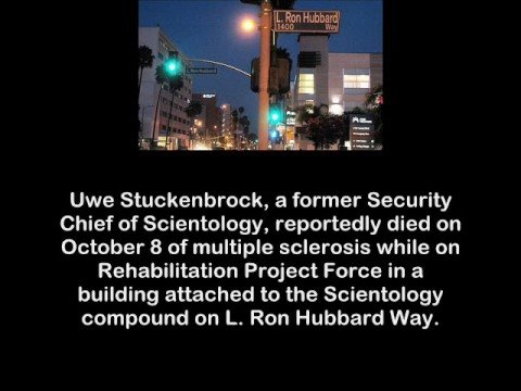 scientologist-punches-anonymous-demonstrator-and-is-arrested
