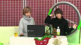 風男塾の風器 京本有加 動画 25