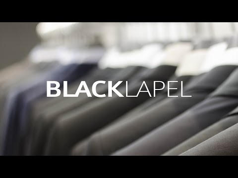 Conductor Customer Story - Black Lapel