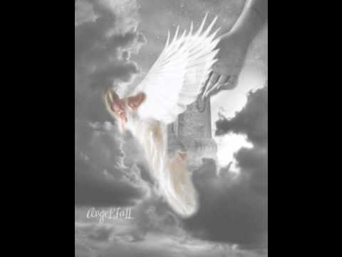 Joe lynn turner heaven s missing an angel