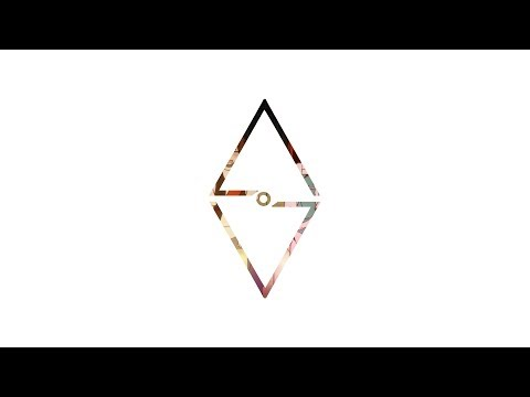 Tennyson - Body Language (feat. Aloe Blacc)