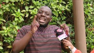 Radio personality, Kasuku positive about Nina Roz and Daddy Andre's relationship