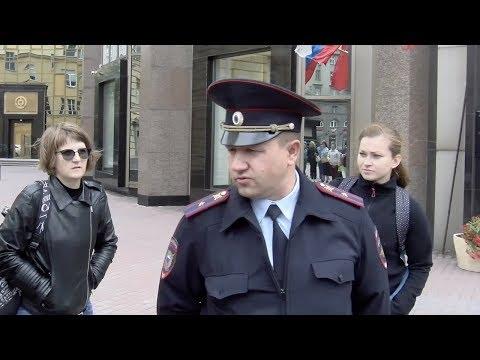 Об уничтожении местного самоуправления в Ленинском районе МО