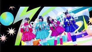 NGT48「あとで」MUSIC VIDEO Short ver. / NGT48[公式]