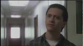 I Witness (Trailer) 2003
