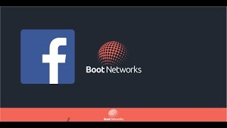 Facebook Functionality Part 2 (page management)