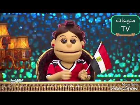 ابله فاهيتا اجمد تريقه على كوبر ولاعيبه منتخب مصر هتموت من الضحك مسخره