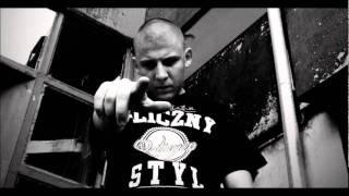 Kachu BSP feat. Emblemat, Dono/Tewu-Taki mam charakter