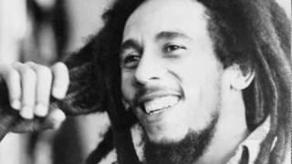 "Bob Marley ""Mr Brown"" (Self Evident Remix)"