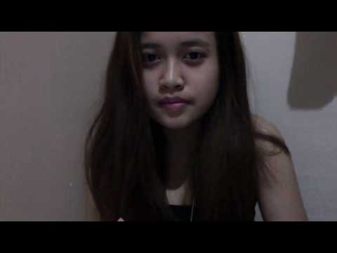 Kodaline - All I Want (Cover by Grace Ayu)