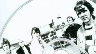dave clark five you got what it takes stereo
