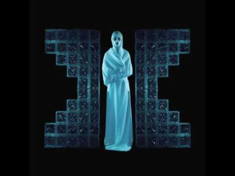 Top Tracks - Drab Majesty
