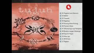 Download lagu SLANK FULL ALBUMTUJUH MP3