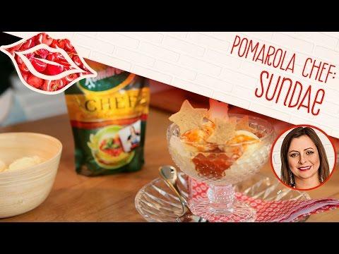 sundae-de-sorvete-mascarpone-com-farofa-e-calda-|-especial-pomarola-chef-by-carla-pernambuco