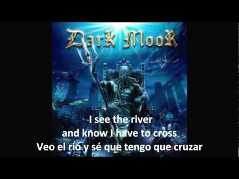 Клип Dark Moor - Alea Jacta