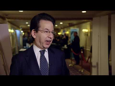 Evan Katz, Crawford Ventures, Inc. -- Hedgeopolis 2015 -- Hedge Fund Interview