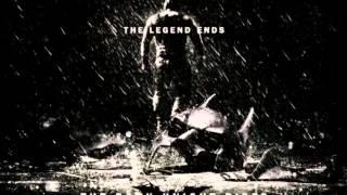 [10 Hours] The Dark Knight Rises Soundtrack - Deshi Basara
