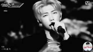⌈FMV⌋Kim Namjoon-Hi Bich