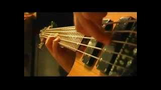 """שבתה -AFRO JEWISH JAZZ """"shabate / """"music"""