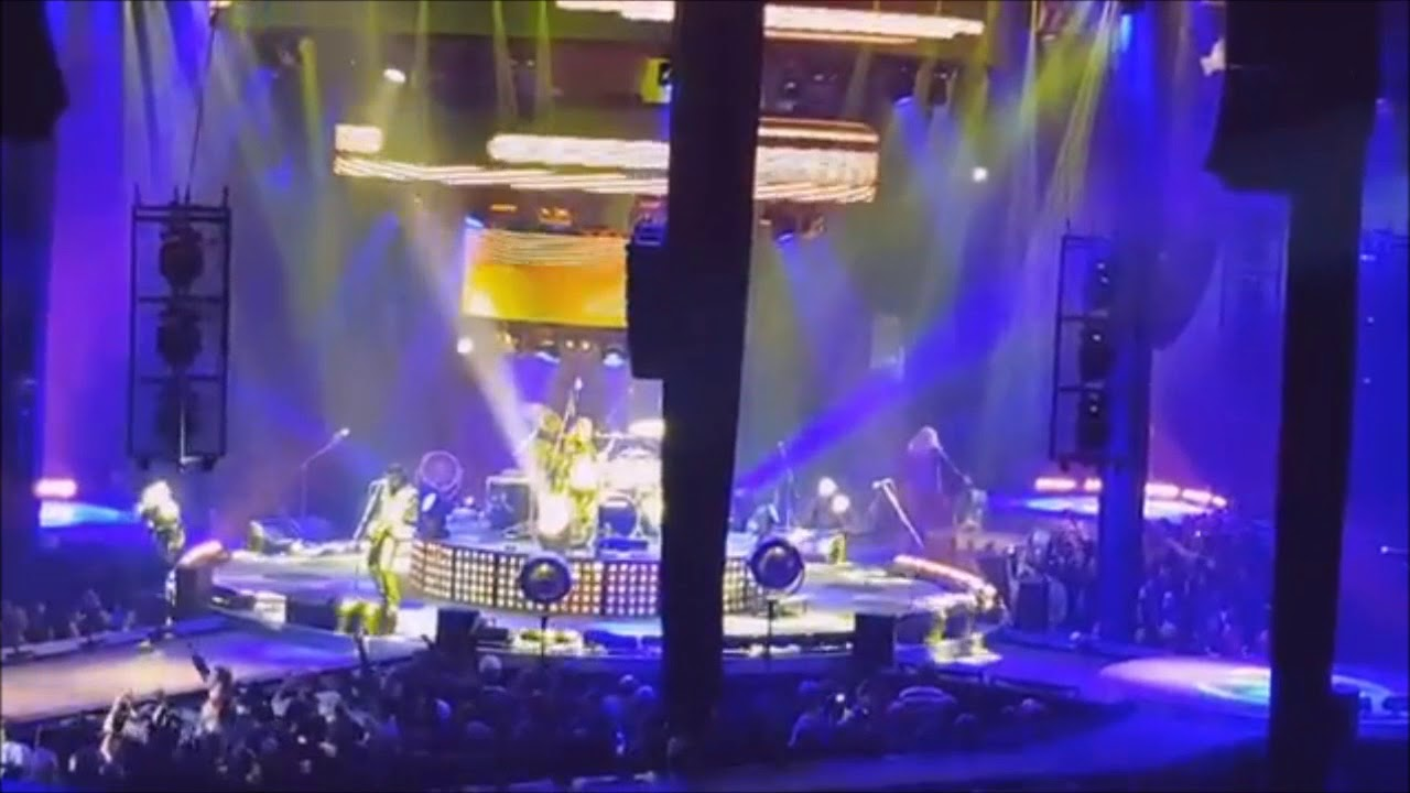 Kabát - Steel Aréna Košice 14.11.2017 Full Koncert - YouTube b7ff4570738