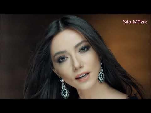 Oyku Gurman Azeri Nazende Sevgilim Youtube