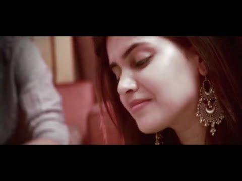 Shruti Prakash | Sakar Apte | Tera Woh Pyar | Cover Songs