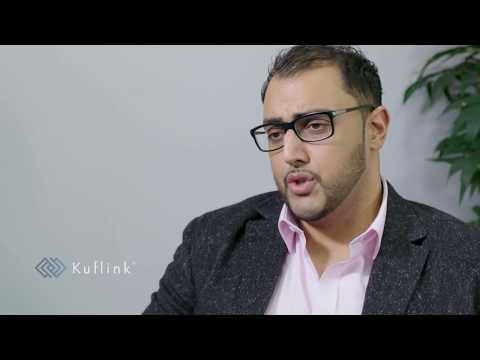 Narinder Khattoare - Chief Executive Officer