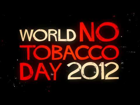 WHO: Stop tobacco industry interference