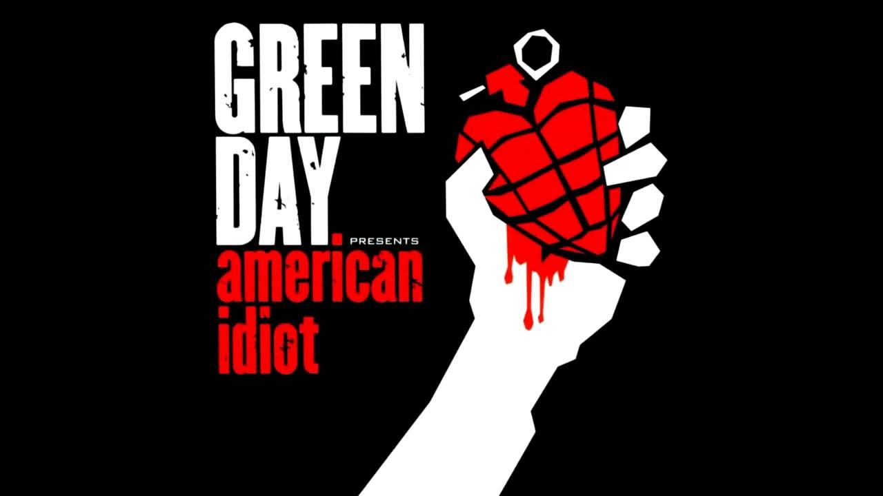 green-day-wake-me-up-when-september-ends-hq-watch-in-hd-kksboczek