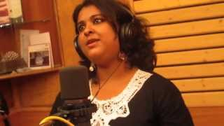 jukebox hindi songs best mashup 2014 Indian bollywood mp3 songs hindi downloads collection of movies