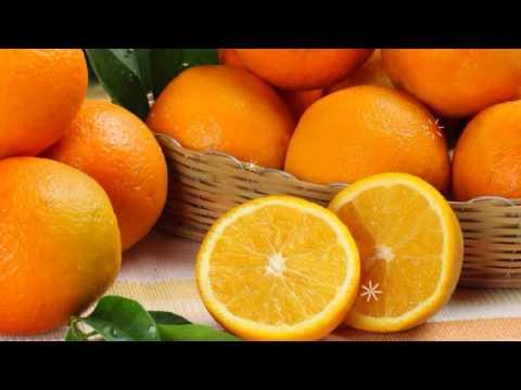 Апельсин калорийность, полезные свойства, польза и вред