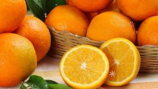 видео Апельсины при беременности