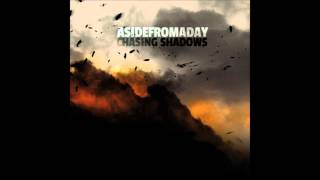 Watch Asidefromaday Black Sun video
