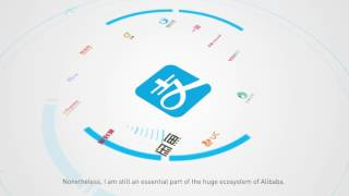 What is Alipay ?